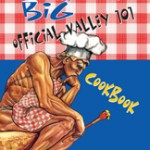 Chance to Win Clay Thompson's Latest Book in the Valley 101 Series