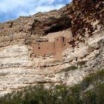 The (Mis)Truth About Montezuma's Castle