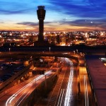 How did Sky Harbor International Airport Get its Name?