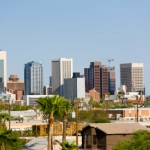 Why Does Downtown Phoenix Seem to Have Two Downtowns?
