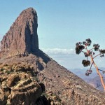 Weaver's Needle and the Deadly Gold of the Superstitions