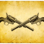 Uncle Jim: The Last of Arizona's Bonafide Gunfighters