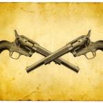 Uncle Jim: The Last of Arizona's Bonafide Gunfighters