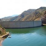 Roosevelt Dam Key to Valley Population Boom