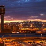 Why Doesn't Sky Harbor Airport have a Terminal 1?