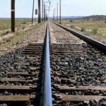 The Case of The Vanishing Train Robbers