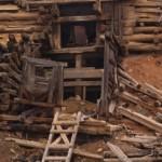 How Miners Dug Gold in Old Arizona