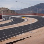 Does Applying Rubberized Asphalt to Valley Freeways Contribute to Air Pollution?