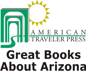 American Traveler Press