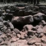 Exploring Northern Arizona's Lava River Caves