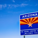 Arizona Trivia Sampler 3: Can You Pass?