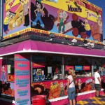 "Fried Foods and Other ""Treats"" at the Arizona State Fair"