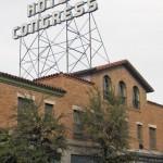 Relive 1930s Mobster Scene During Dillinger Days in Tucson
