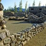 Besh-Ba-Gowah: The Non-Ruin Ruins in Globe
