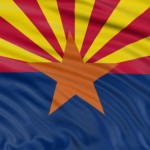 Arizona History Trivia 6: Can You Pass?