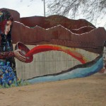 11 Quirky Artistic Endeavors in Southern Arizona