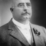 The Story of George Wiley P. Hunt: Arizona's First Governor