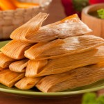 Quick Facts About Tamales