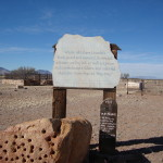 Abraham Lincoln's Bodyguard and Other Civil War Soldiers Buried in Southern Arizona