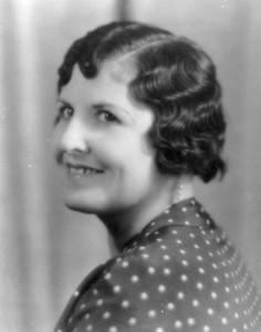 Gabrielle Darley