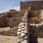 Step Back in Time at Tuzigoot National Monument