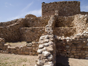 Tuzigoot National Monument