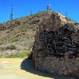 Cloud 9 foundation on top of Shaw Butte in Phoenix. Photo user submitted on Yelp.