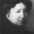 """Big Nose Kate"" was a colorful character who lived in both Tombstone and Prescott."