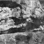 The Legend of Apache Cave