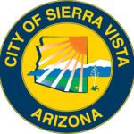 Sierra Vista Gets Namesake from Contest