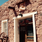 Hubbell Trading Post Offers Glimpse Into Past