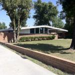 Mid-Century Modern Architecture Still Vibrant in Phoenix