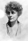 Isabella S. Greenway