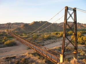 McPhaul_Suspension_Bridge